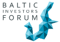 BIF – Baltic Investors Forum 2017