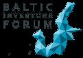 BIF – Baltic Investors Forum 2017