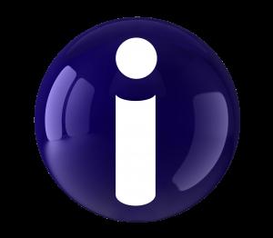 info_tv_logo